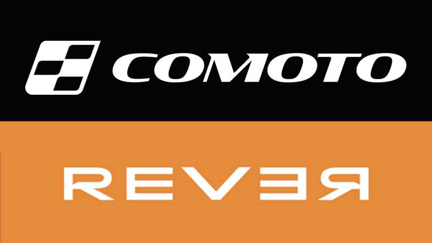 RevZilla And Cycle Gear Parent Company Gets Its Paws On REVER