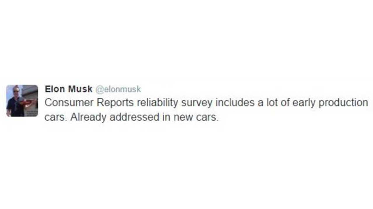 elon-musk-tweet-cr-reliabillity-in-2015