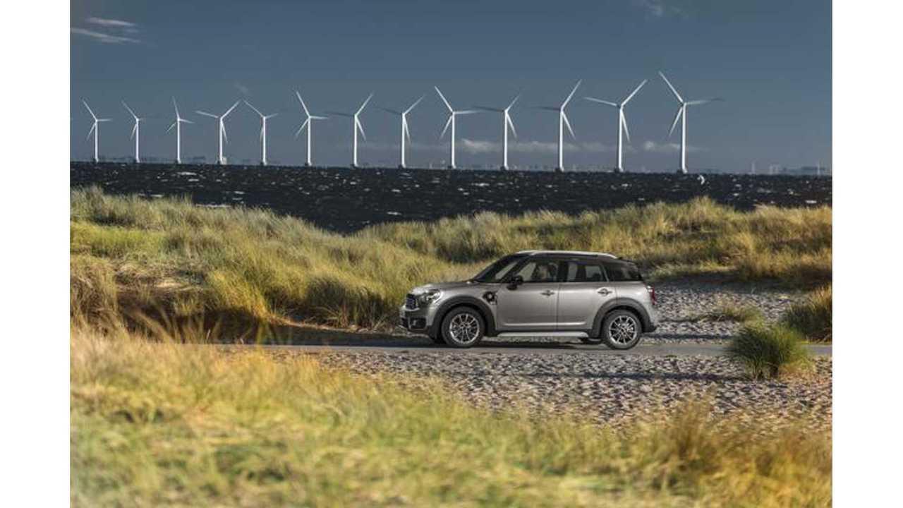 mini-cooper-s-e-countryman-all4-plug-in-hybrid-side-more-windmills