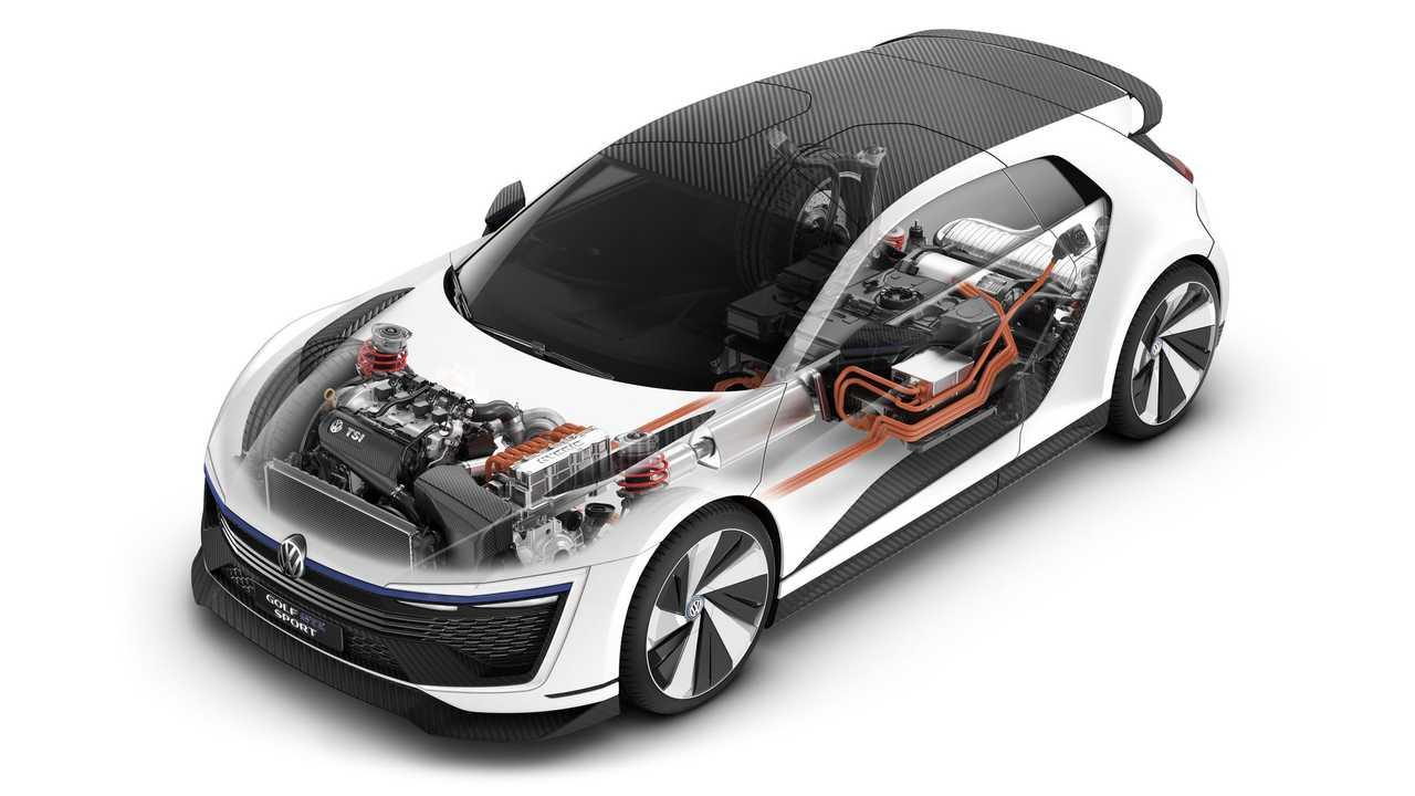 Volkswagen Selects LG Electronics As Battery Partner Under FAST Initiative