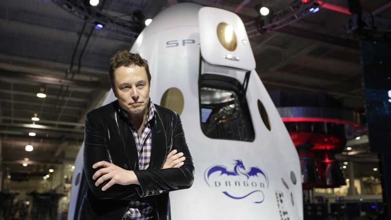 There's More Crossover Between Tesla and SpaceX Than Most Realize