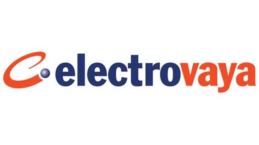 Electrovaya Receives €18.5 Million Order