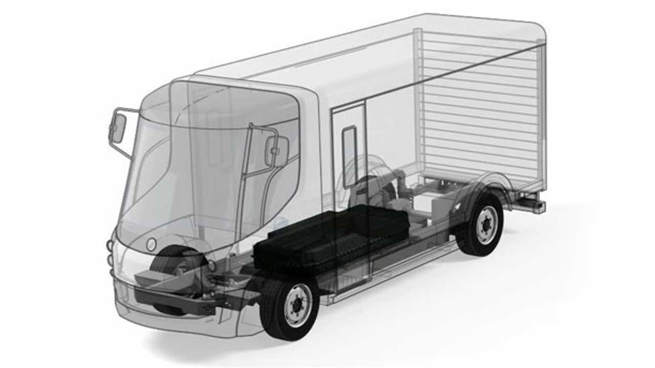 CARB Awards 2,000th Rebate Voucher For Clean-Air Trucks