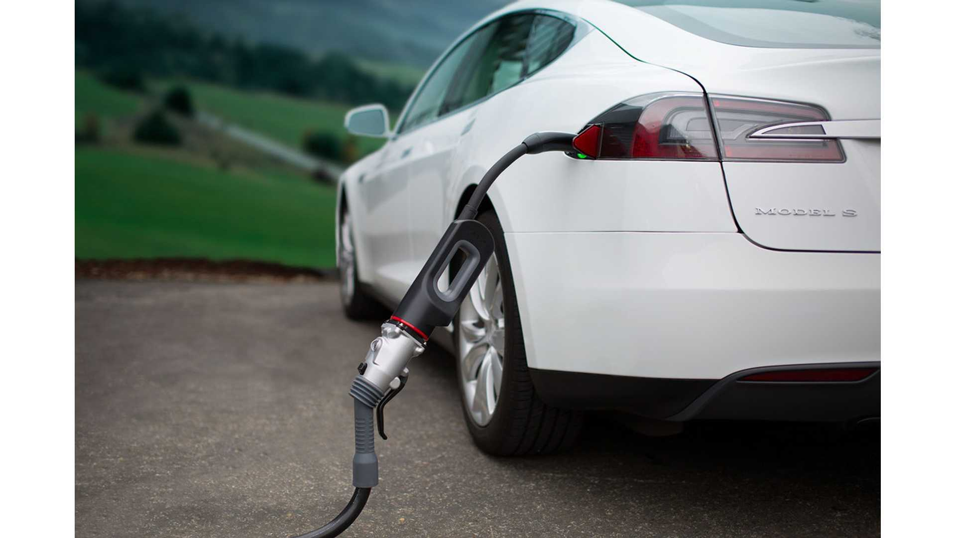 Excessive Dc Charging Of Tesla Model S X Leads To Permanently Reduced Charge Rate
