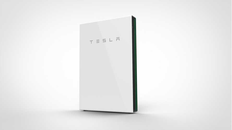 Tesla Powerwall Long-Term Review