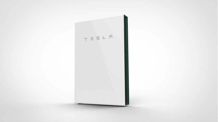 Tesla Powerwall Long-Term Review