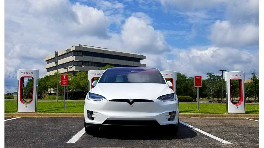 Tesla 2017 Q2 Earnings: Revenue Beats Expectations, Bullish Outlook Continues