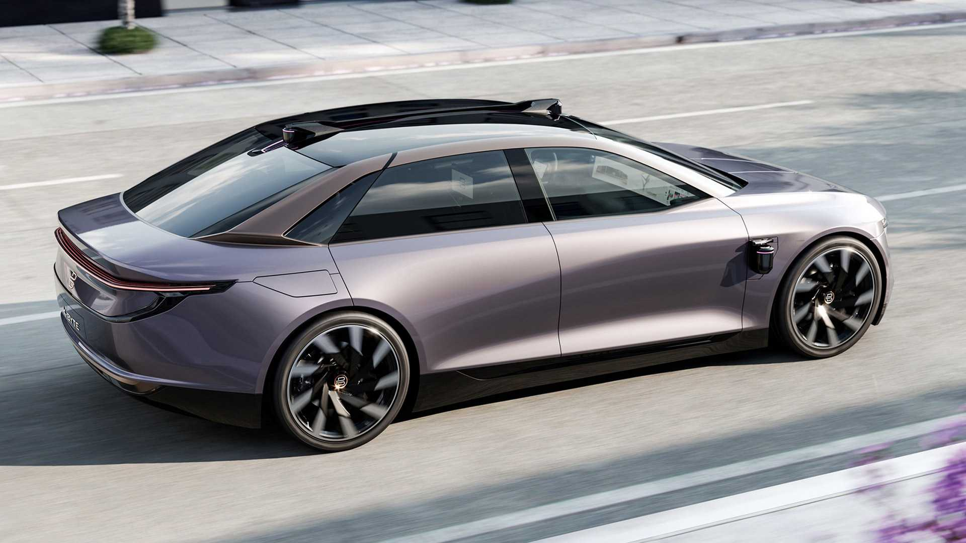 Best Ev Cars 2021 2021 Electric Vehicles: The Future Generation of EVs