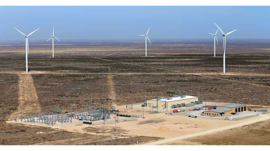 Duke Energy Turns To Samsung SDI To Switch 36 MW Energy Storage System From Lead-Acid To Lithium-Ion
