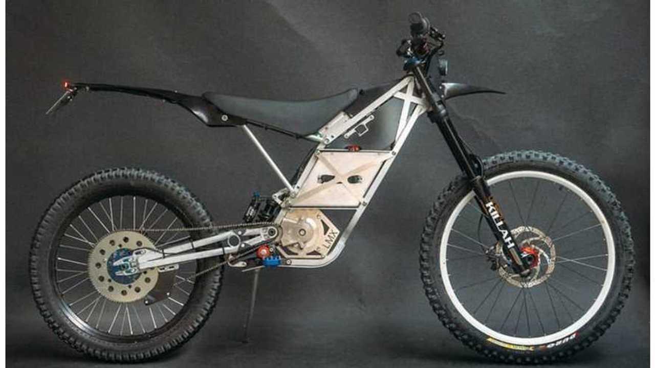 LMXFeature-770x440