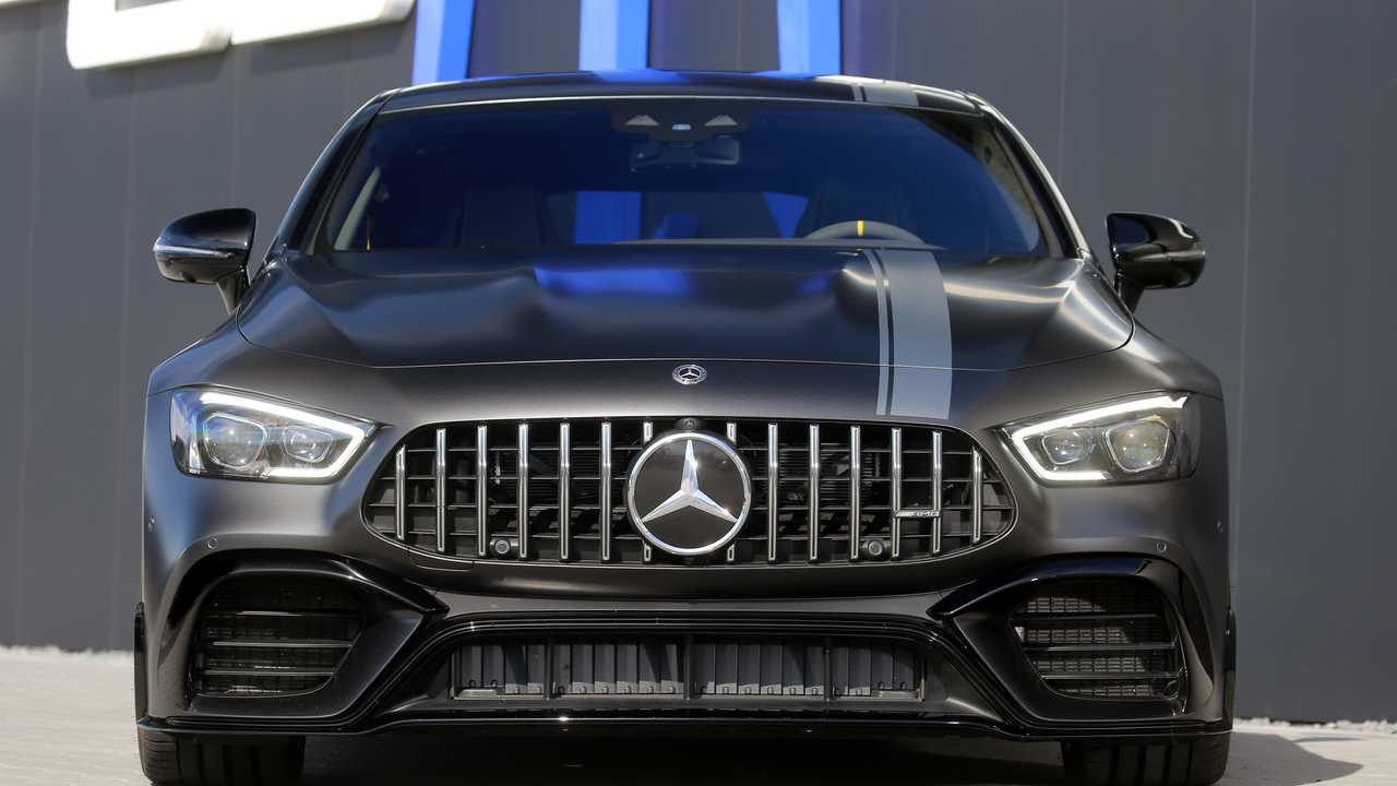 POSAIDON RS 830 Basis AMG GT 63 S_04