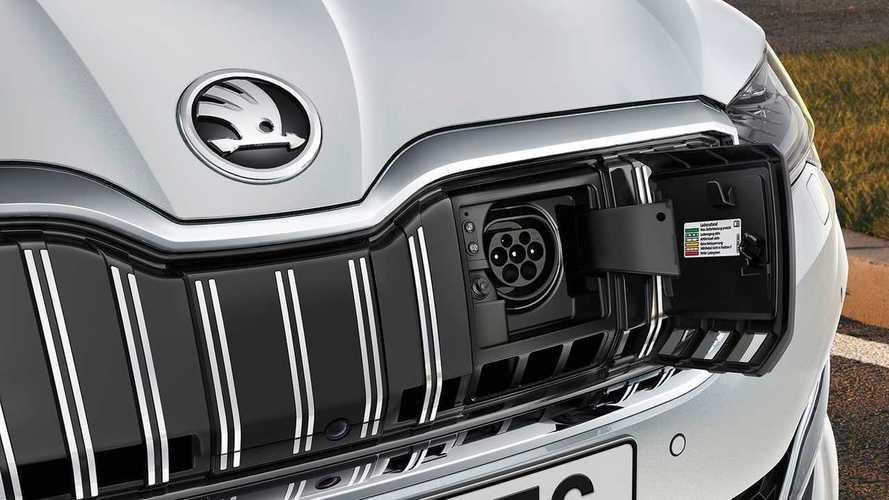 Cáfolja a Skoda a VW-csoporton belüli pozícióváltást