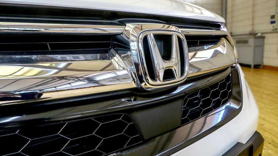 Honda sotto cyber attacco, fermi tre impianti produttivi in Europa