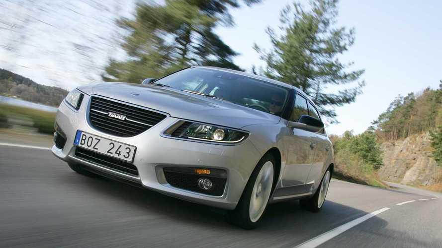 Автомобильная классика – заглядываем на 30 лет вперед