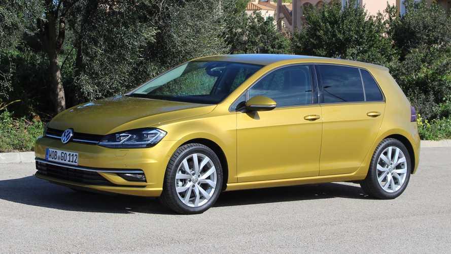 Top 20, le auto più vendute in Europa a ottobre