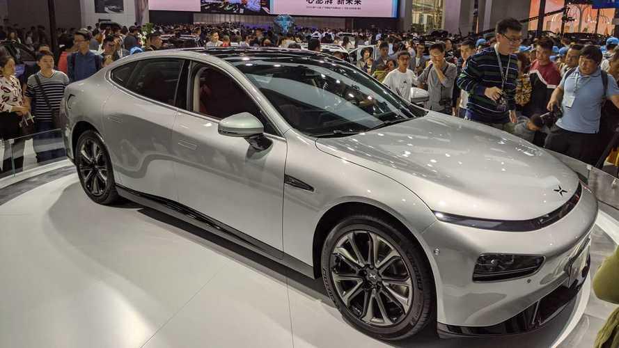 Az Autopilot forráskódjának ellopásával vádolja a Tesla az Xpenget