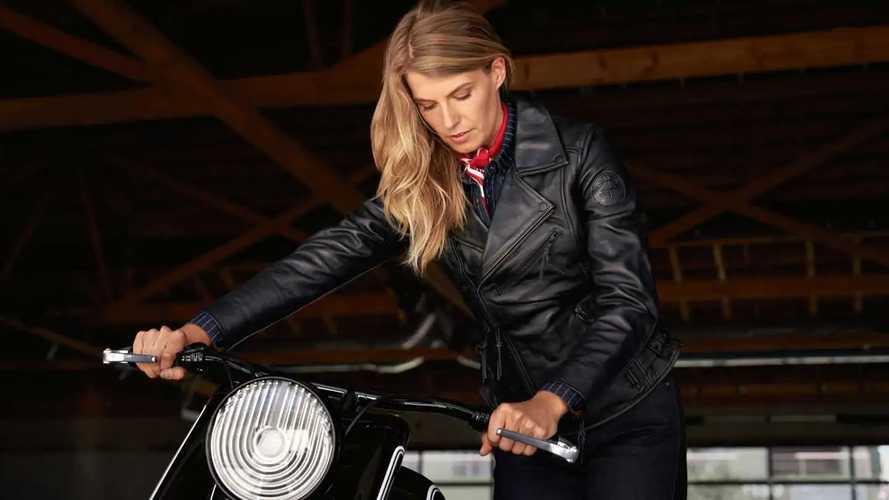 BMW Motorrad Heritage Collection