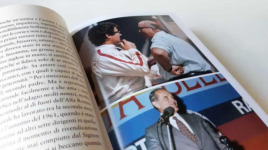 La Congiura degli innocenti, la storia di Alfa Romeo e Brabham in F1