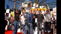 Die Geiz-Meister 2006