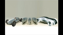 Die Autos des Jahres 2057