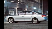 Neuer Nobel-Hyundai