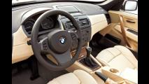 BMW X3: Neuer Diesel