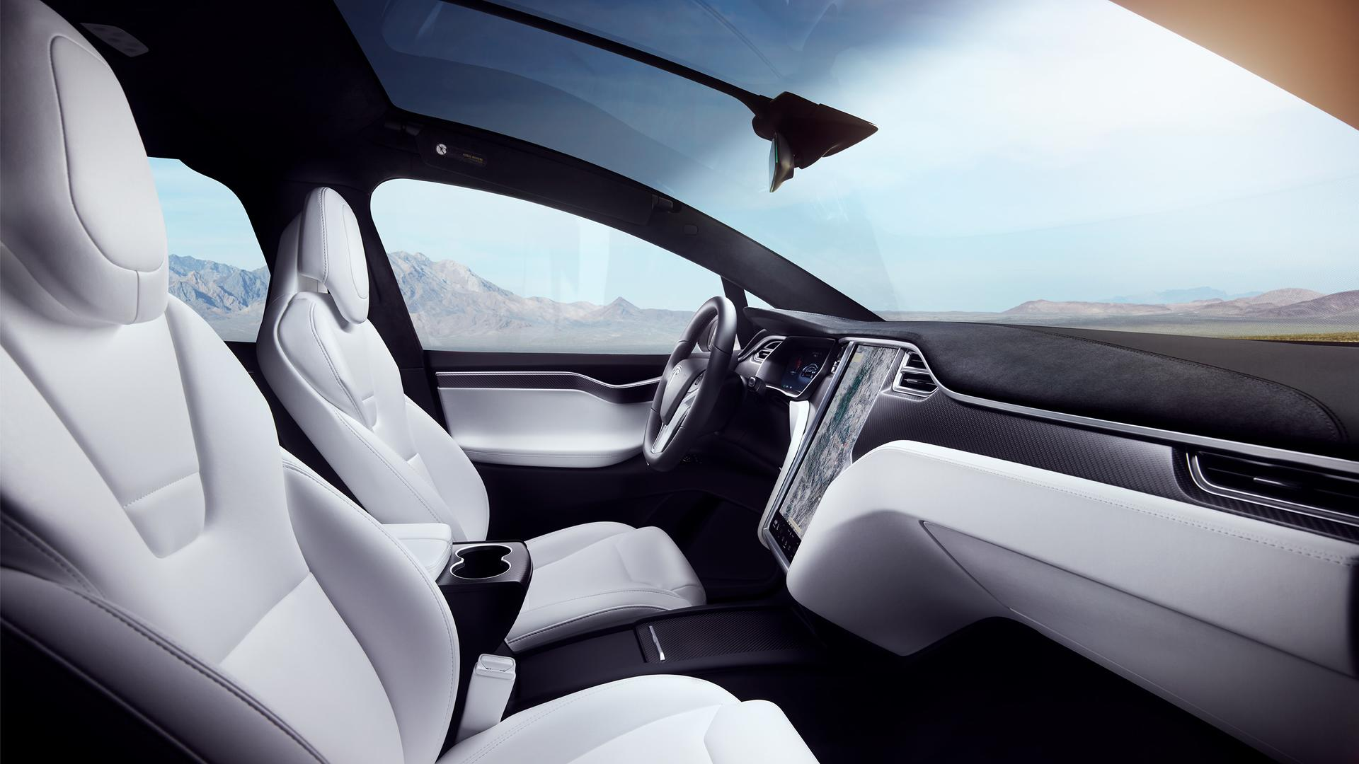 tesla model x prix car design today. Black Bedroom Furniture Sets. Home Design Ideas