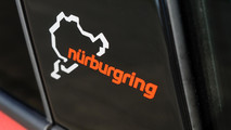 Nurburgring Guide