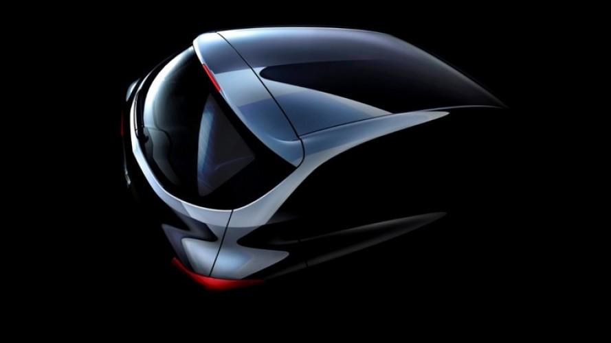 Este é o Novo Chevrolet Onix - Confira fotos da versão LT