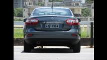 Renault comemora aumento na participação de mercado no Brasil