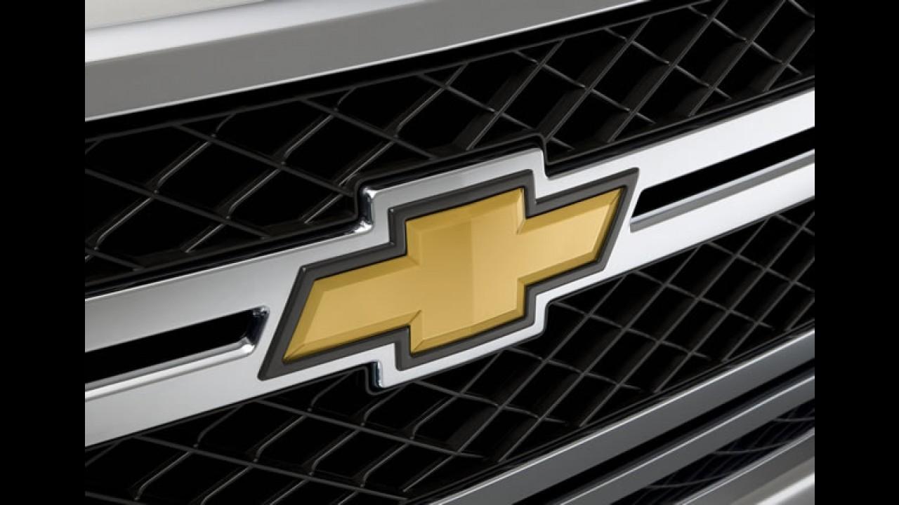 BRASIL, 1ª quinzena de setembro: Fiat e VW em disputa acirrada pela liderança