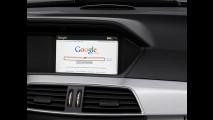 EUA: governo quer limitar uso de redes sociais nos carros
