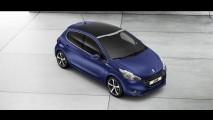 TOP FRANÇA: Veja a lista dos carros mais vendidos em 2012