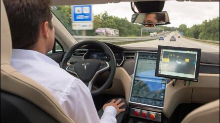 Bosch: non più solo auto, ma mobilità