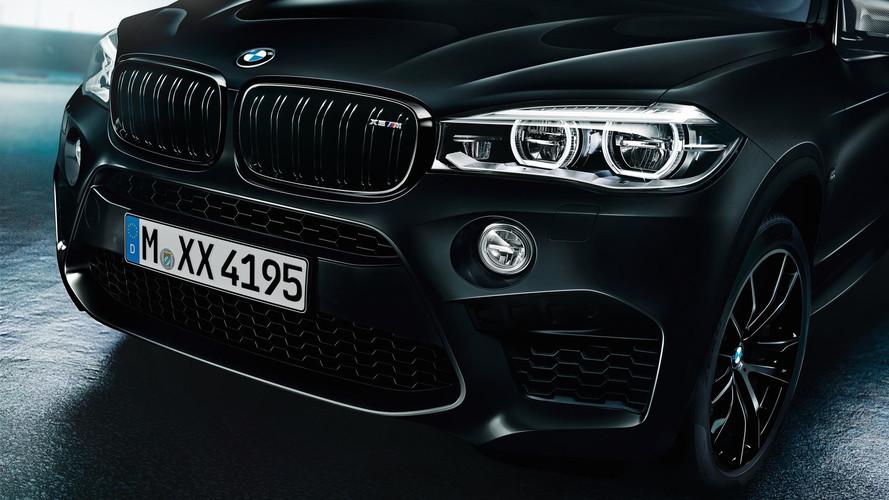 Drasztikus változás a BMW-nél – mostantól a fiatalok kerülnek a középpontba
