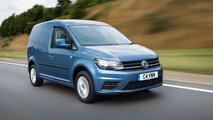 Volkswagen Otonom Acil Durum Freni