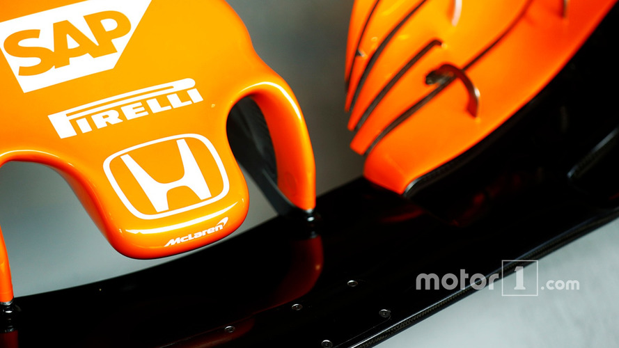 "F1's New Three-Engine Limit Not ""Reasonable"" - Honda"