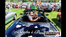Cabrio-Poland