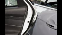 Ford Door Edge Protector