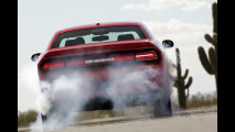 Dodge Challenger SE ed R/T