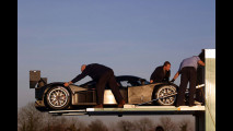 Lola-Aston Martin