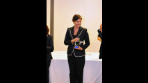 UIGA Green Gold Award 2013