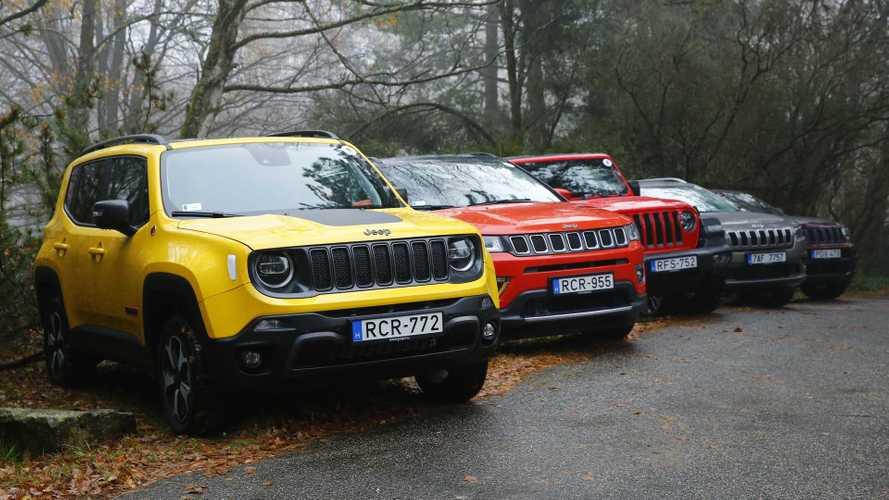Teljesen összeolvadna a Renault és a Nissan, végül pedig a FCA is csatlakozhatna