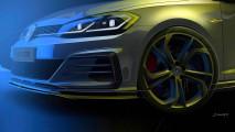 Neues Golf-GTI-Topmodell