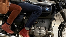 10 great mens boots for style on and off the bike its gift season