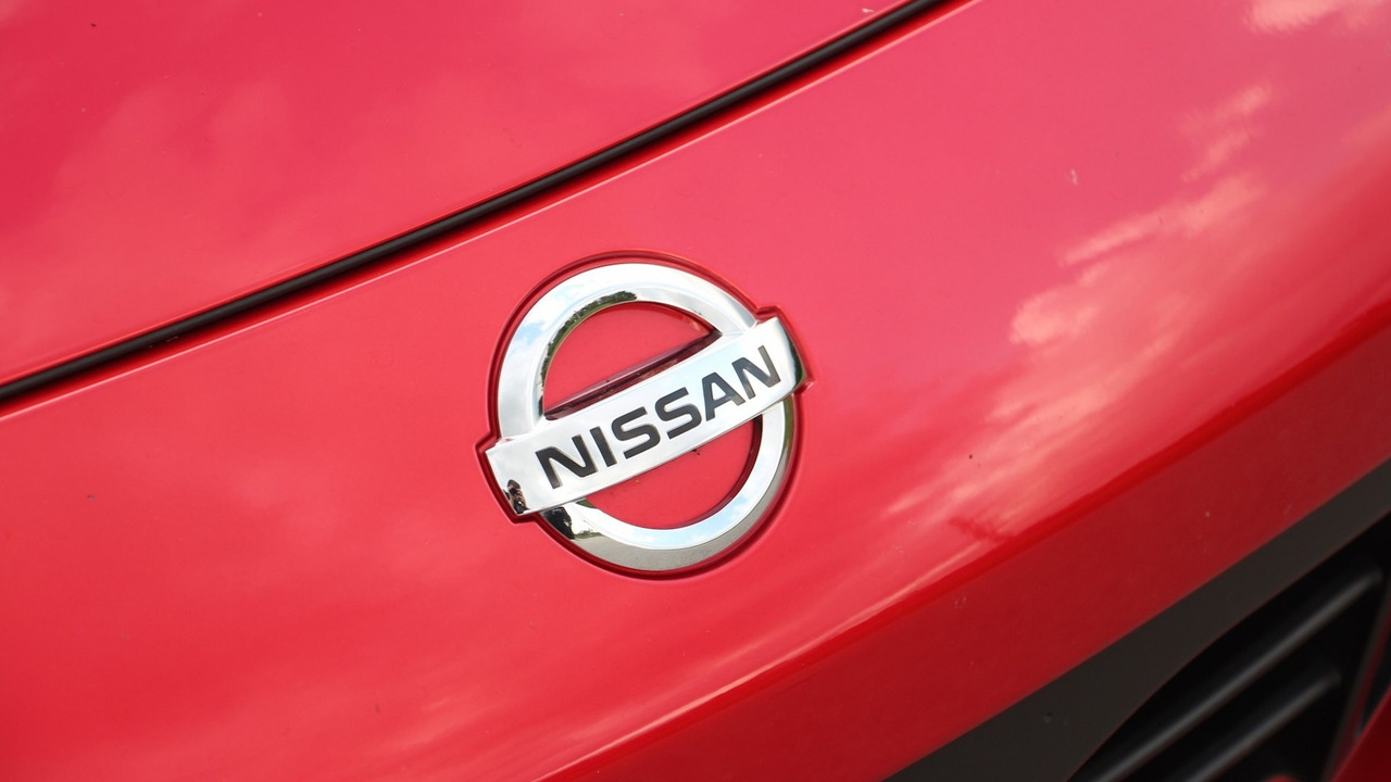2018 Nissan 370Z: Review