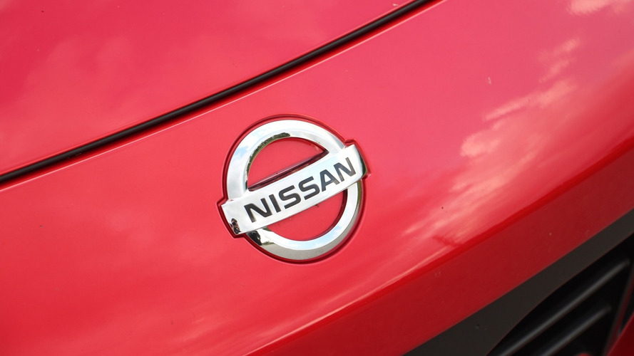 Nissan Could Slash Production In North America By 20 Percent