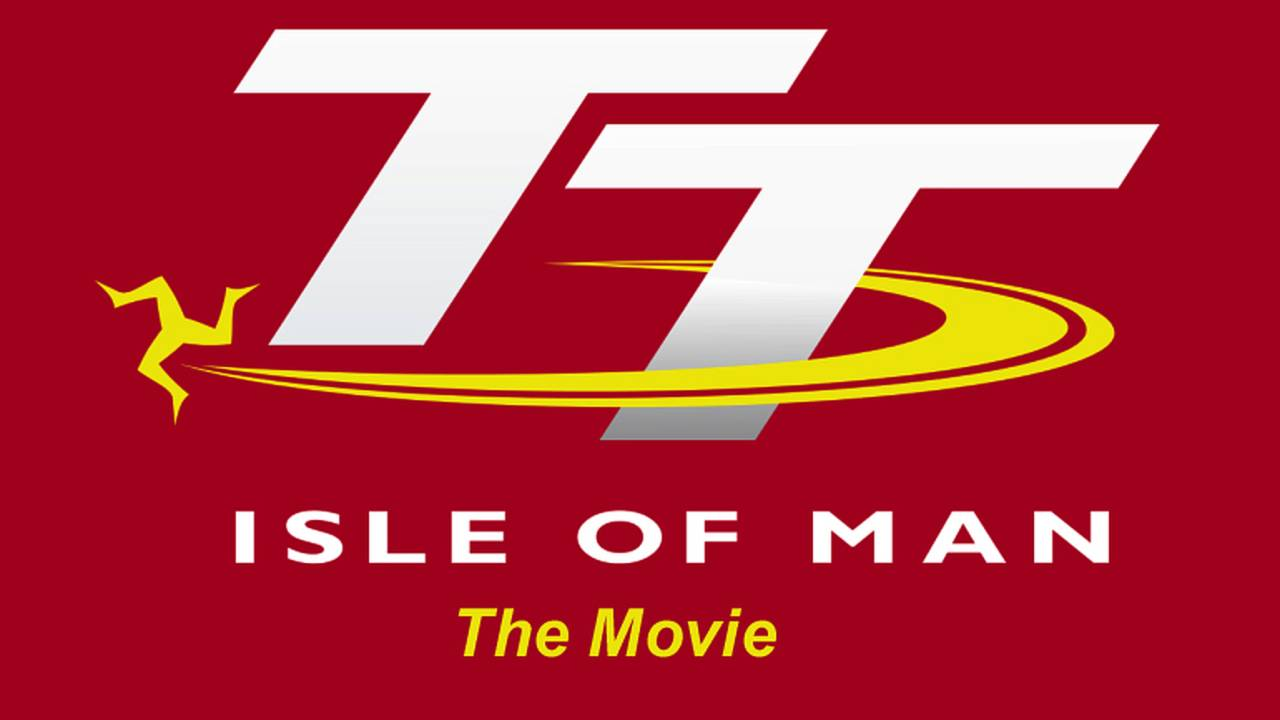 Isle of Man TT Movie - Rumors of Matt Damon, Liam Neeson Starring