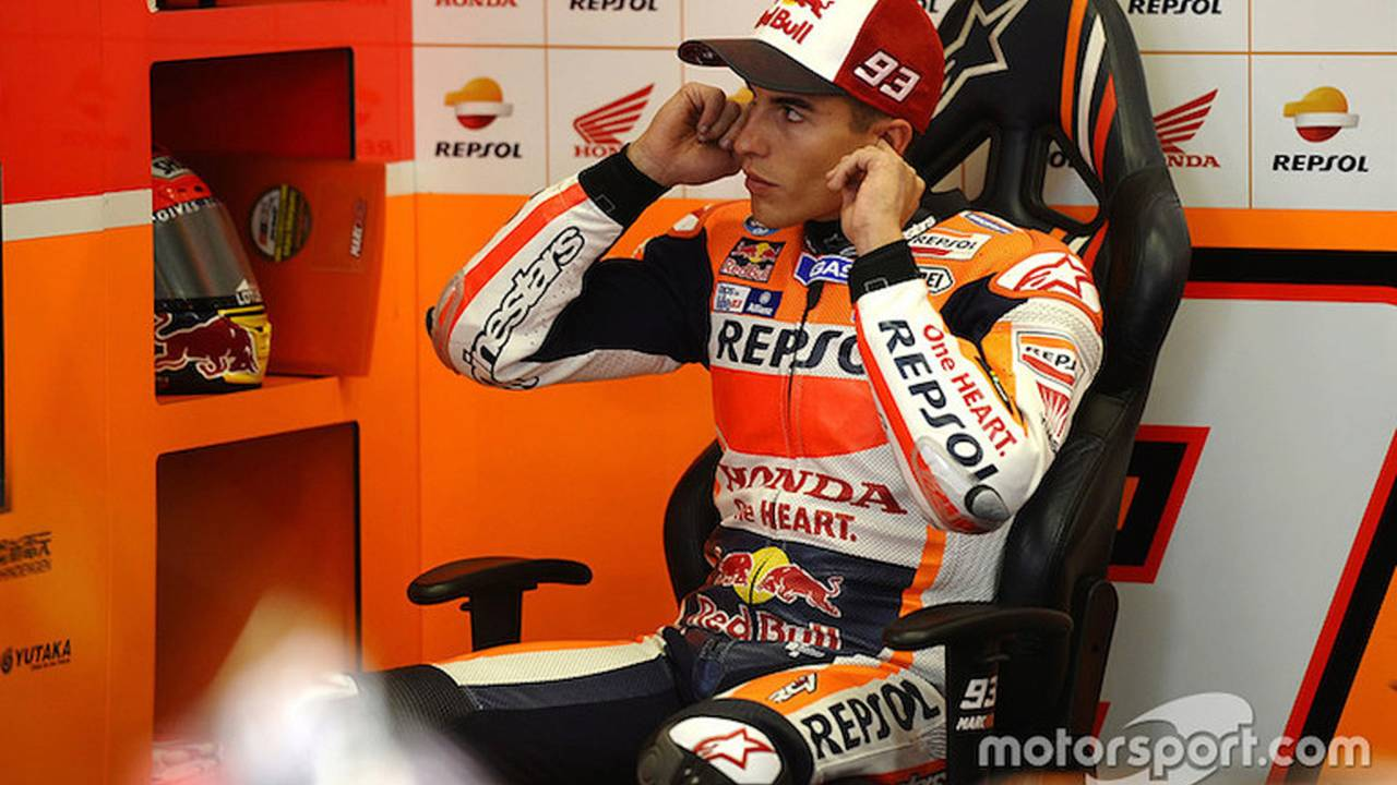MotoGP Riders Critical of Pit-to-Rider Communication Plan