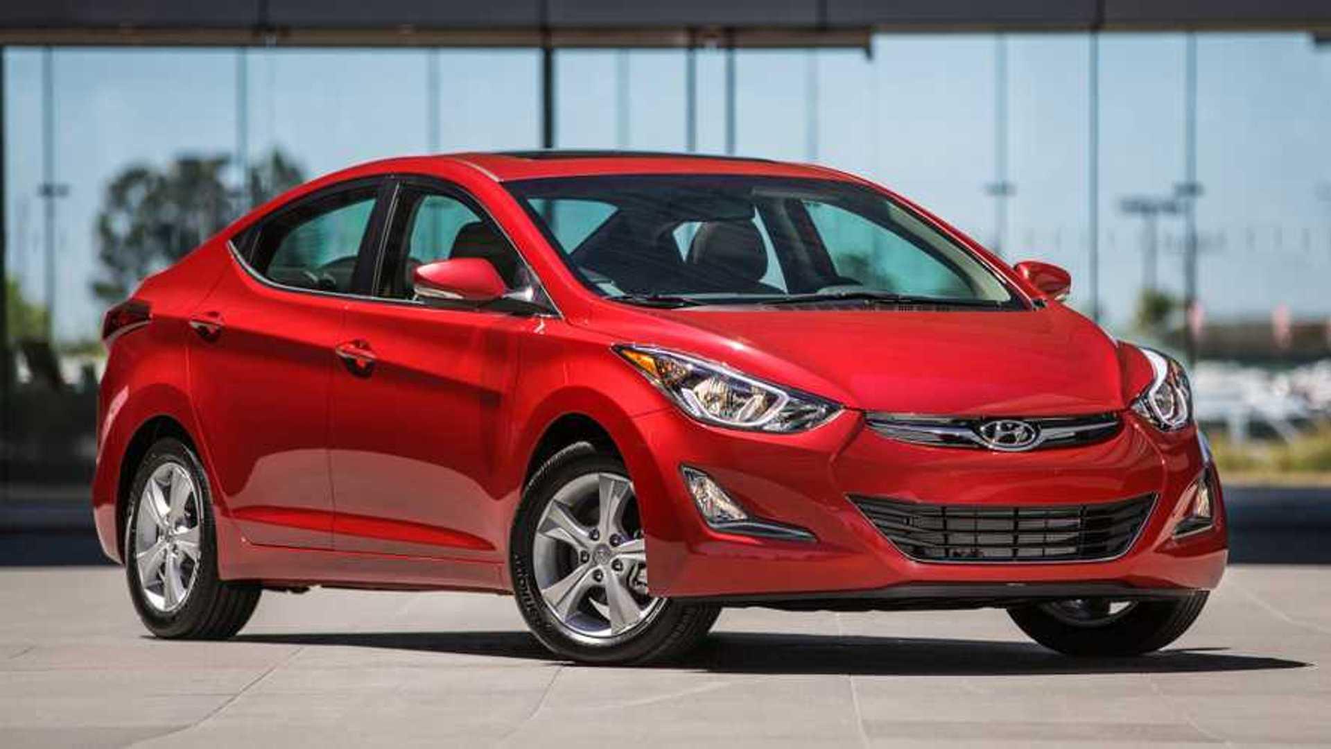 Hyundai отказывается от BlueLink первого поколения и отключает функции безопасности